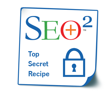 J. Howard SEO Services
