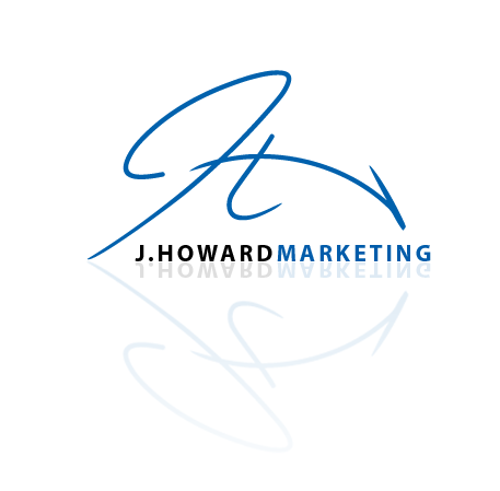 J. Howard Marketing