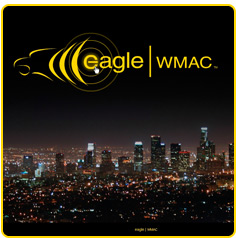 Eagle WMAC - Marketing